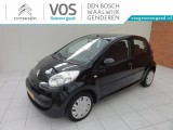 Citroën C1 1.0-12V Ambiance Aut. Automaat/Airco/Lage km stand / AIRCO / RADIO C/D