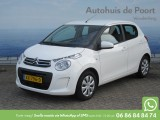 Citroën C1 1.0 VTi Feel | Pack | Comfort | Pack Pack Techno