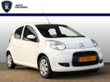 Citroën C1 1.0-12V Ambiance Airco Centr. Port. Vergr. Radio CD
