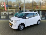 Citroën C1 1.0 e-VTi Selection