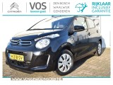 Citroën C1 VTi 72 Feel | Airco | Bluetooth | Private lease  ac.209.-