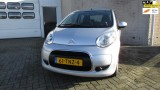 Citroën C1 1.0-12V Selection AIRCO/CV/STEREO.