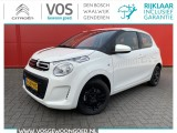 Citroën C1 VTi 72 S&S Feel 5-deurs | Airco | Usb | Streaming audio bluetooth | Stb | Cv | E