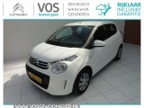 Citroën C1 VTi 72 S&S Feel 5-drs | Airco | Usb | Streaming audio bluetooth | Stb | Cv | Elr