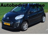 Citroën C1 1.0 Collection AIRCO/BLUETOOTH/ELRMN/CPV