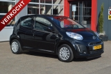 Citroën C1 1.0 68PK 5drs Collection | Airco | Elektr. pakket