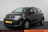 Citroën C1 1.0 VTi Feel Pack Comfort 5-drs (Airco/Blue tooth)