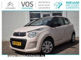 Citroën C1 1.0 VTi Feel Airco | Radio-BT