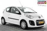 Citroën C1 1.0 Collection AIRCO -A.S. ZONDAG OPEN!-