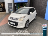Citroën C1 1.0evti 68pk 3d Feel