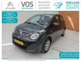 Citroën C1 VTi 72 Feel | Airco | Bluetooth | Begrenzer | Aux | USB |