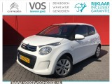 Citroën C1 e-VTi 68 Feel | Airconditioning | Bluetooth streaming | Usb | Stb | Cv | Elr | P