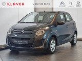 Citroën C1 1.0 e-VTi 68PK Feel | Airco | Bluetooth |
