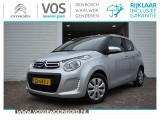 Citroën C1 VTi 72 Feel 5-drs | Airco | Radio BT |