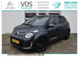 Citroën C1 VTi 72 Feel Cool Edition 5 drs | Touchscreen | Airco | Apple carplay navigatie |