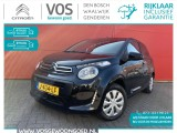 Citroën C1 VTi 72 Feel 5-drs Cool Edition | Airco | Sensoren | Apple Carplay | Rijklaar |