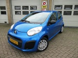 Citroën C1 1.0 Attraction Airco