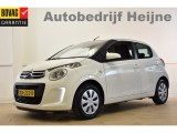 Citroën C1 1.0 e-VTi SELECTION AIRCO\LED\BLUETOOTH/CRUISE