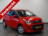 Citroën C1 1.0 e-VTi Feel 5DR Airconditioning PDC Bluetooth