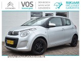 Citroën C1 VTi 70 Selection Airco | Radio BT | Lage km stand