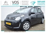 Citroën C1 VTi 72 Feel | Airco | Radio BT |