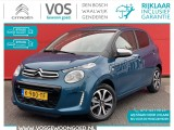 Citroën C1 VTi 72 S&S Airscape Shine | Cabriodak | Clima | Camera | Carplay | Bluetooth | T