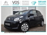 Citroën C1 VTi 72 Feel 5-drs Airco | Navigatie ( Apple carplay )