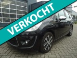 Citroën C3 1.6 e-HDi Collection NAV/CLIMA/LMV