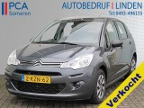 Citroën C3 1.0 VTI ATTRACTION