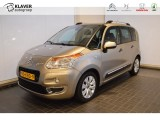 Citroën C3 Picasso 1.6 VTi Exclusive