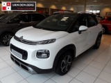 Citroën C3 Aircross 1.2 PureTech Feel Two tone Pack relax