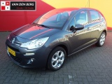 Citroën C3 1.2 PureTech Exclusive Navigatie Camera