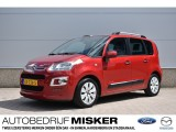 Citroën C3 Picasso 1.2 PureT Exclusive
