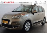Citroën C3 Picasso 1.4 VTi Exclusive