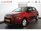 Citroën C3 1.2 PureTech Feel 105g