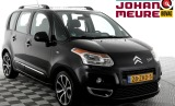 Citroën C3 Picasso 1.4 VTi 5-drs Collection ECC -A.S. ZONDAG OPEN!-