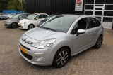 Citroën C3 1.2 PureTech Collection 5drs aut.