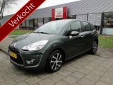 Citroën C3 1.6 e-HDi Selection panoramische voorruit