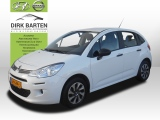 Citroën C3 1.0 Attraction AIRCO
