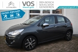 Citroën C3 1.2 VTi 82 Collection Navi/Airco