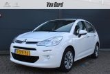 Citroën C3 1.2 PureTech 82pk Collection Radio\Airco\Cruise Controle