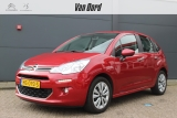 Citroën C3 1.0 VTi 68pk Collection Cruise Controle\PDC