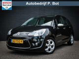 Citroën C3 1.4 VTi Collection  +Airco / Clima / Nederlandse auto