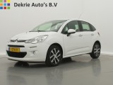 Citroën C3 1.6 BlueHDi Collection AIRCO-ECC / CRUISE CTR. / EL. PAKKET / RADIO-CD / * APK 0