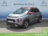 "Citroën C3 Aircross 1.2 PureTech Feel | 16""MATRIX velgen 