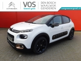 Citroën C3 PureTech 82 S&S Origins 17 INCH/ CAMERA/ TWO TONE LAK