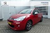 Citroën C3 Collection 1.6 E-HDi 92pk NAVIGATIE