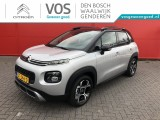Citroën C3 Aircross PureTech 110 S&S EAT 6 Shine PACK FAMILY SAFETY/ PACK SMILE/ AUTOMAAT