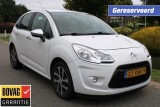 Citroën C3 1.6 e-HDi 90pk Collection ECC/cr