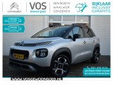 Citroën C3 Aircross PureTech 130 Shine | Navi | Leder | Airco |Head-up display | Grip Contr